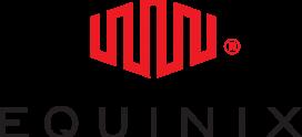 Equinix neemt aantal activiteiten Digital Realty over
